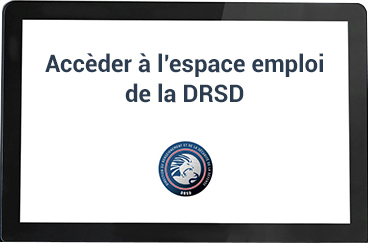 Recrutement Site Officiel De La Direction Du Renseignement